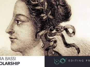 Laura-Bassi-Scholarship